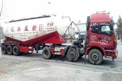 散装PO42.5水泥价格质询